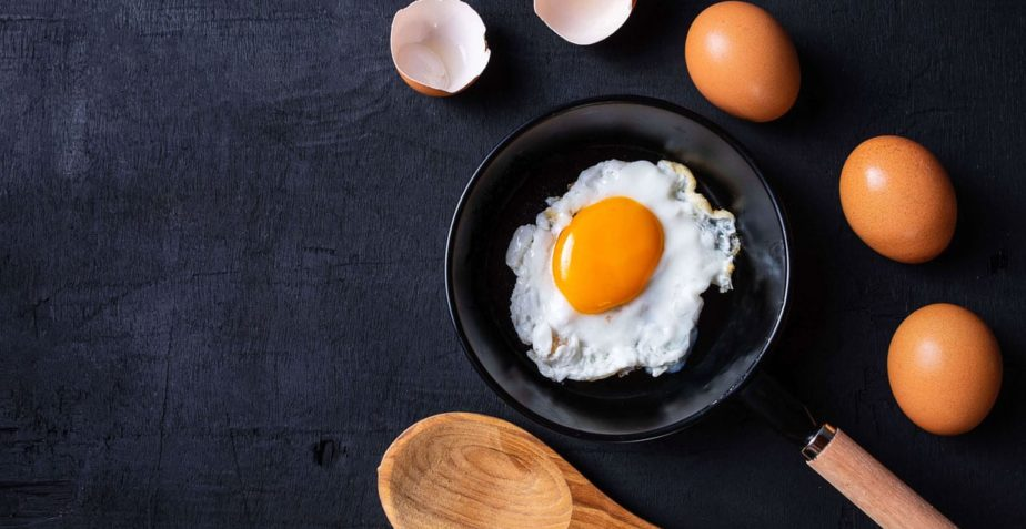 Are Eggs Good or Bad?
